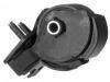 Lagerung, Motor Engine Mount:12362-15130