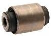 Control Arm Bushing:EGP1673