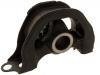 Engine Mount:50841-SR3-030